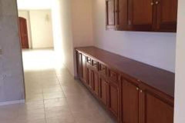 Foto de casa en venta en  , villas de león, león, guanajuato, 10062261 No. 06