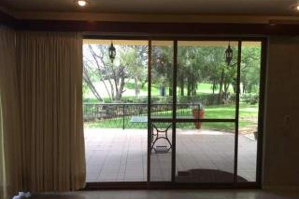 Foto de casa en venta en  , villas de león, león, guanajuato, 10062261 No. 07
