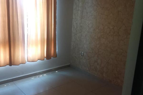 Foto de casa en renta en  , colinas de león, león, guanajuato, 7919311 No. 02