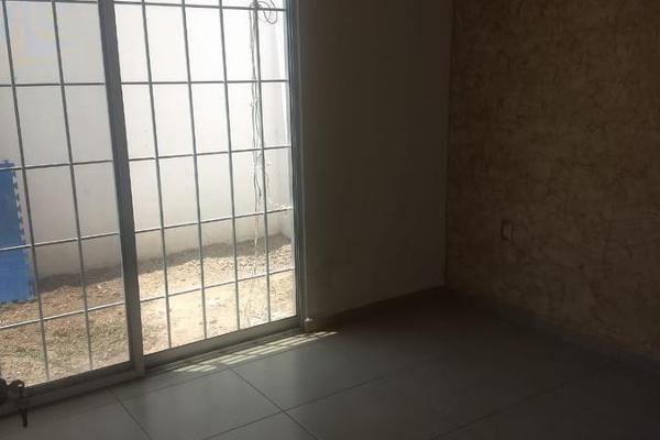 Foto de casa en renta en  , colinas de león, león, guanajuato, 7919311 No. 05