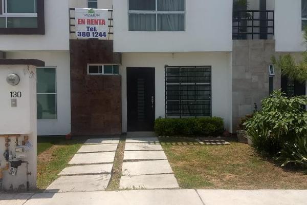 Foto de casa en renta en  , colinas de león, león, guanajuato, 7919311 No. 08