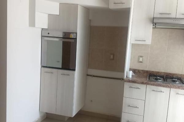 Foto de casa en renta en  , colinas de león, león, guanajuato, 7919311 No. 10
