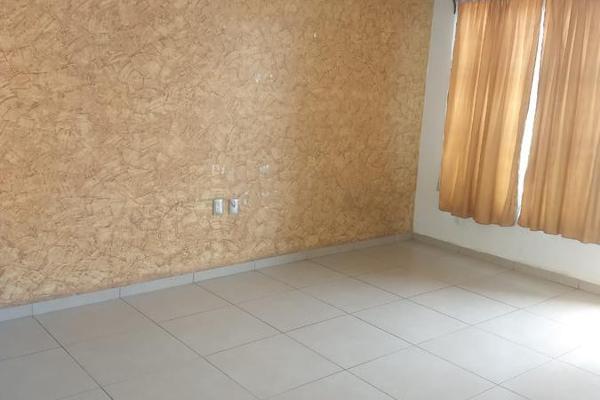 Foto de casa en renta en  , colinas de león, león, guanajuato, 7919311 No. 11