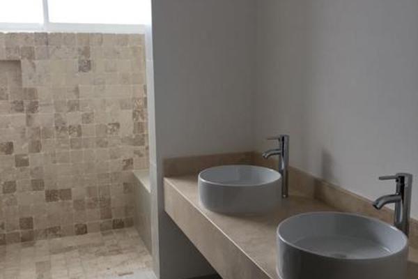 Foto de casa en venta en  , colinas de león, león, guanajuato, 8102551 No. 04
