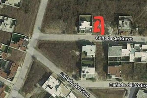 Foto de terreno habitacional en venta en  , colinas de león, león, guanajuato, 8102870 No. 04