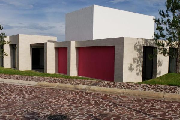Foto de casa en venta en  , colinas de león, león, guanajuato, 8671743 No. 02