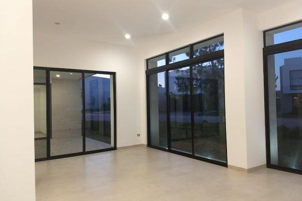 Foto de casa en venta en  , colinas de león, león, guanajuato, 8671743 No. 07