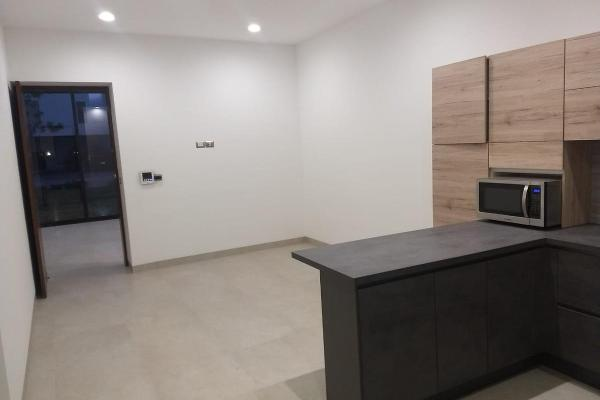 Foto de casa en venta en  , colinas de león, león, guanajuato, 8671743 No. 09