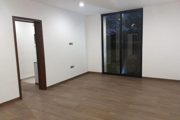 Foto de casa en venta en  , colinas de león, león, guanajuato, 8671743 No. 18