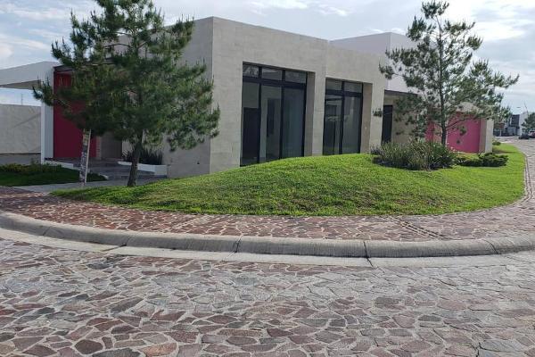 Foto de casa en venta en  , colinas de león, león, guanajuato, 8671743 No. 22