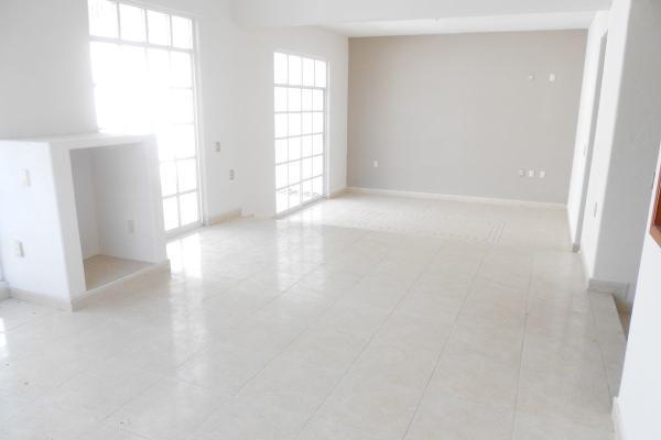 Foto de casa en venta en  , villas de leyva, chilpancingo de los bravo, guerrero, 14023994 No. 03
