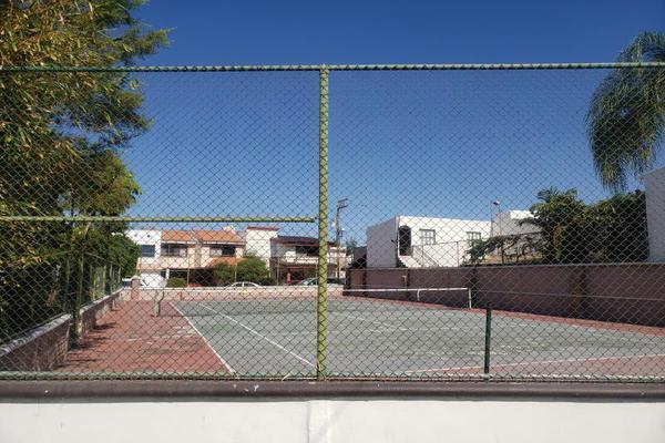 Foto de casa en venta en villas de los pinos 12, real del bosque ii, león, guanajuato, 0 No. 10
