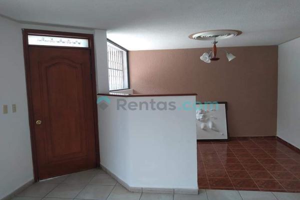 Foto de oficina en renta en villas de los pinos , real del bosque ii, león, guanajuato, 16502072 No. 04