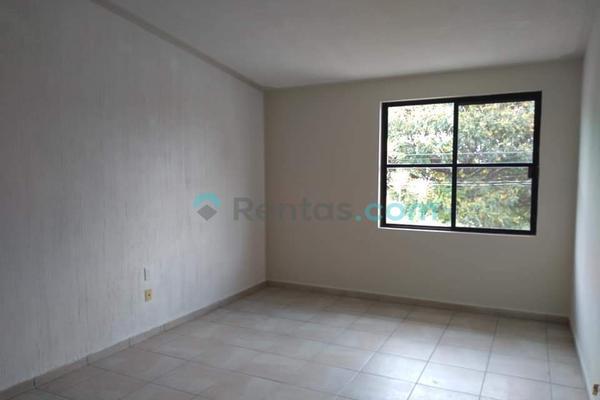 Foto de oficina en renta en villas de los pinos , real del bosque ii, león, guanajuato, 16502072 No. 10