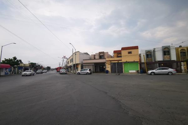Foto de casa en venta en  , villas de oriente sector 3, san nicolás de los garza, nuevo león, 20493479 No. 05