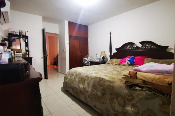 Foto de casa en venta en  , villas de oriente sector 3, san nicolás de los garza, nuevo león, 20493479 No. 08