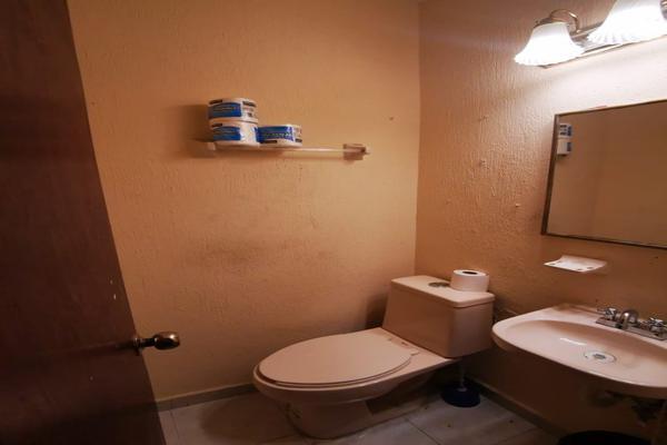 Foto de casa en venta en  , villas de oriente sector 3, san nicolás de los garza, nuevo león, 20493479 No. 10
