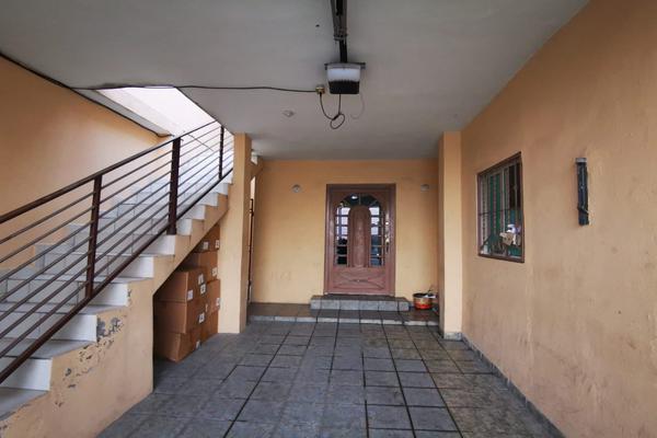 Foto de casa en venta en  , villas de oriente sector 3, san nicolás de los garza, nuevo león, 20493479 No. 14