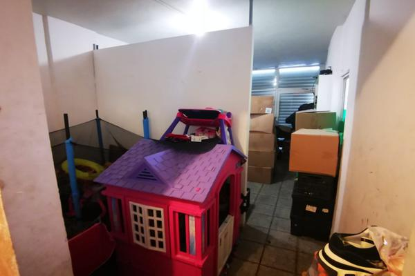 Foto de casa en venta en  , villas de oriente sector 3, san nicolás de los garza, nuevo león, 20493479 No. 19