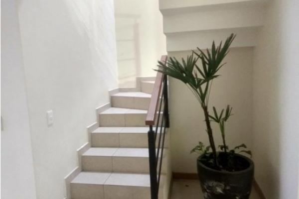 Foto de casa en venta en  , bosques del prado sur, aguascalientes, aguascalientes, 5671602 No. 01