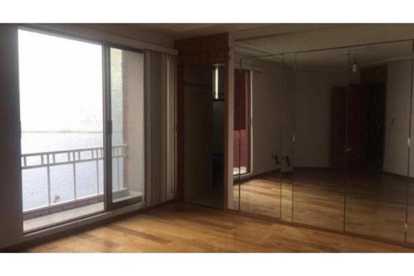 Foto de casa en renta en  , villas de san francisco, aguascalientes, aguascalientes, 5678632 No. 01