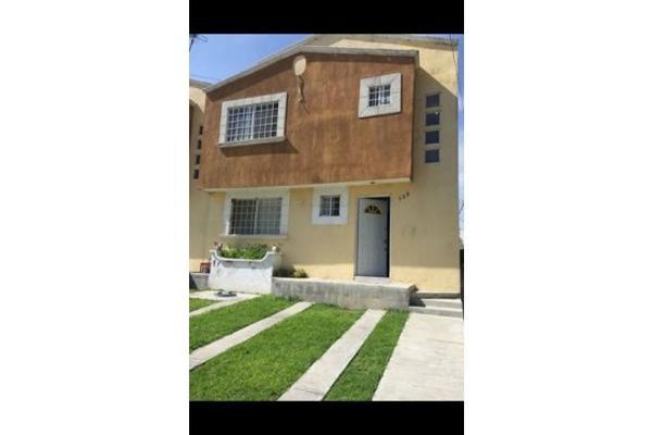 Foto de casa en venta en  , bosques del prado sur, aguascalientes, aguascalientes, 5678640 No. 01