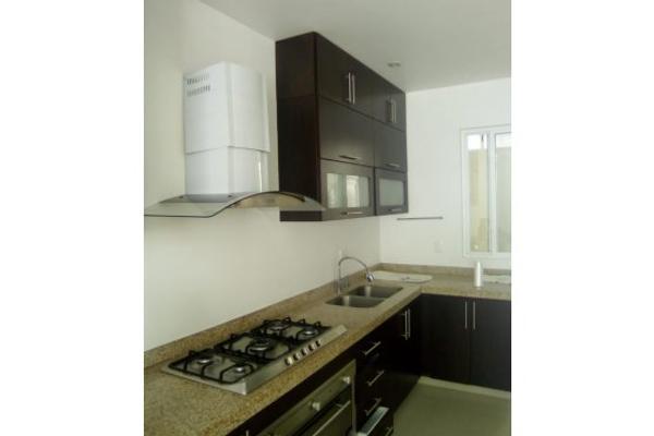 Foto de casa en renta en  , bosques del prado sur, aguascalientes, aguascalientes, 5683226 No. 01
