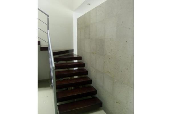 Foto de casa en renta en  , villas de san francisco, aguascalientes, aguascalientes, 5683226 No. 03