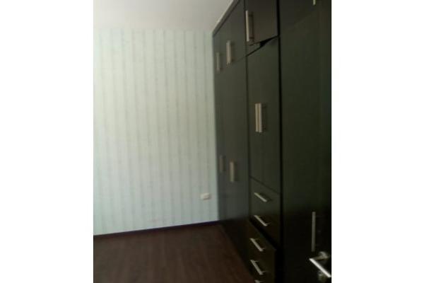 Foto de casa en renta en  , villas de san francisco, aguascalientes, aguascalientes, 5683226 No. 05