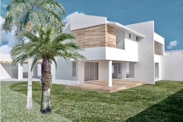 Foto de casa en venta en  , bosques del prado sur, aguascalientes, aguascalientes, 5690204 No. 02