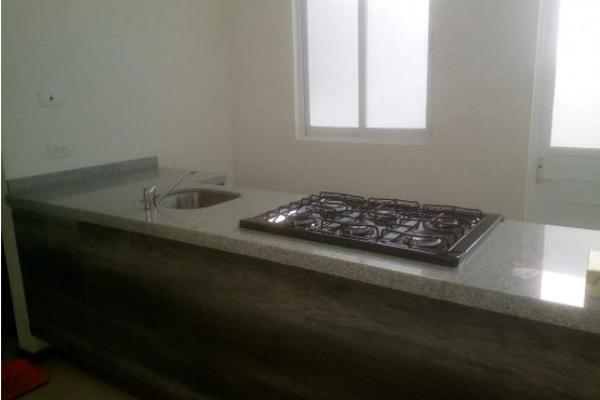 Foto de casa en renta en  , villas de san francisco, aguascalientes, aguascalientes, 6169891 No. 02