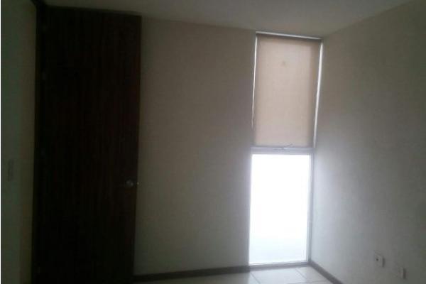 Foto de casa en renta en  , villas de san francisco, aguascalientes, aguascalientes, 6169891 No. 06