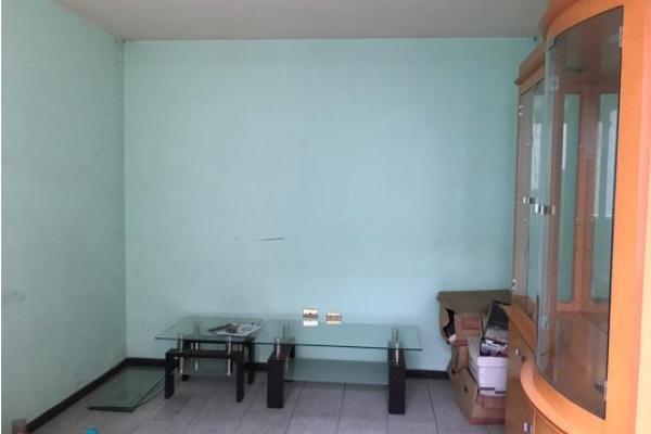 Foto de casa en renta en  , bosques del prado sur, aguascalientes, aguascalientes, 6169898 No. 04