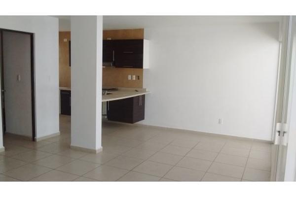Foto de casa en renta en  , bosques del prado sur, aguascalientes, aguascalientes, 6169903 No. 02