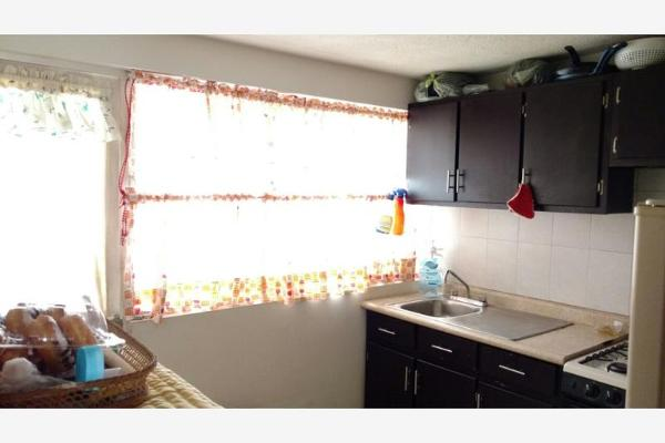 Foto de casa en venta en  , villas de san francisco, durango, durango, 5902482 No. 02