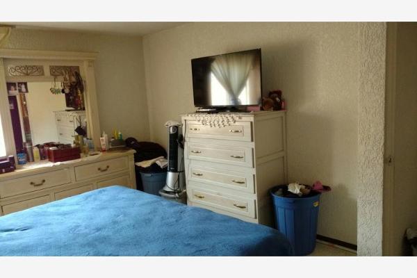 Foto de casa en venta en  , villas de san francisco, durango, durango, 5902482 No. 04