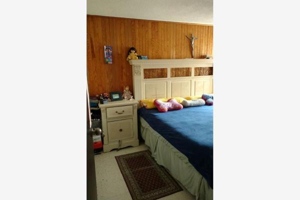 Foto de casa en venta en  , villas de san francisco, durango, durango, 5902482 No. 06