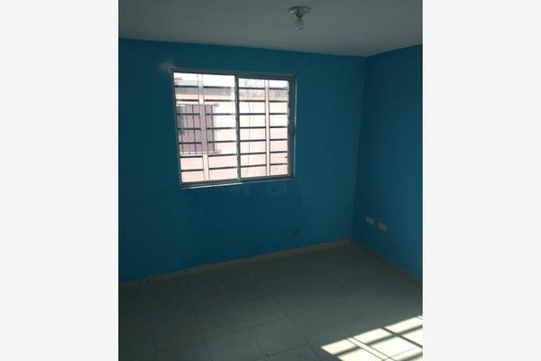 Foto de casa en venta en villas de san jose 45, villas de san jose, juárez, nuevo león, 0 No. 04