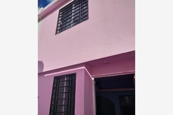 Foto de casa en venta en villas de san jose 45, villas de san jose, juárez, nuevo león, 0 No. 05