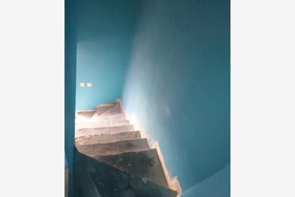 Foto de casa en venta en villas de san jose 45, villas de san jose, juárez, nuevo león, 0 No. 06
