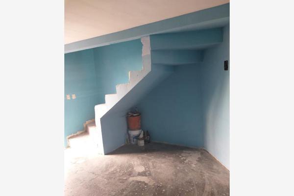 Foto de casa en venta en villas de san jose 45, villas de san jose, juárez, nuevo león, 0 No. 09