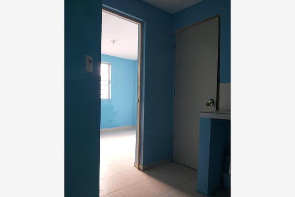 Foto de casa en venta en villas de san jose 45, villas de san jose, juárez, nuevo león, 0 No. 10