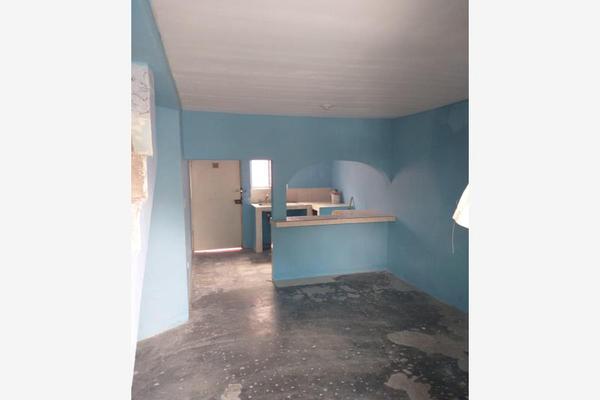 Foto de casa en venta en villas de san jose 45, villas de san jose, juárez, nuevo león, 0 No. 11