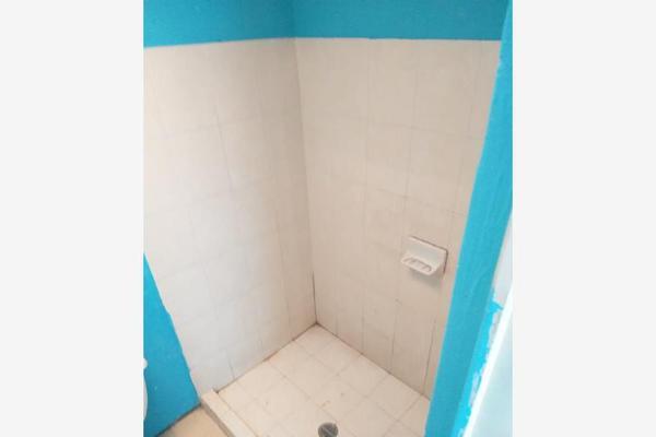 Foto de casa en venta en villas de san jose 45, villas de san jose, juárez, nuevo león, 0 No. 12