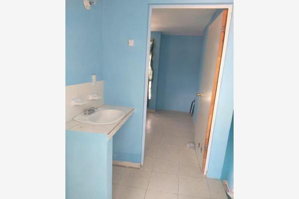 Foto de casa en venta en villas de san jose 45, villas de san jose, juárez, nuevo león, 0 No. 14
