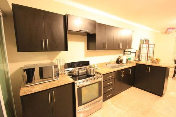 Foto de casa en renta en  , villas de san lorenzo, la paz, baja california sur, 7884277 No. 02
