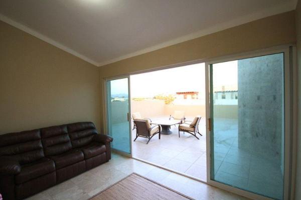 Foto de casa en renta en  , villas de san lorenzo, la paz, baja california sur, 7884277 No. 03