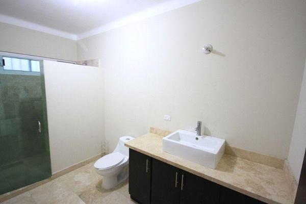 Foto de casa en renta en  , villas de san lorenzo, la paz, baja california sur, 7884277 No. 05
