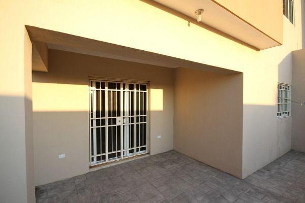 Foto de casa en renta en  , villas de san lorenzo, la paz, baja california sur, 7884277 No. 06