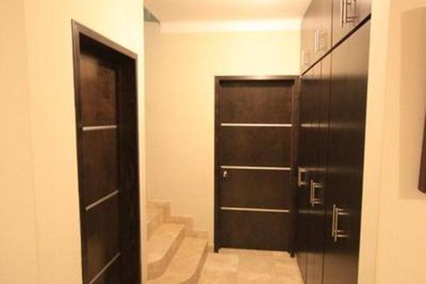 Foto de casa en renta en  , villas de san lorenzo, la paz, baja california sur, 7884277 No. 07